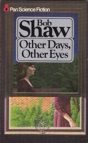 bob-shaw-other-days-other-eyes